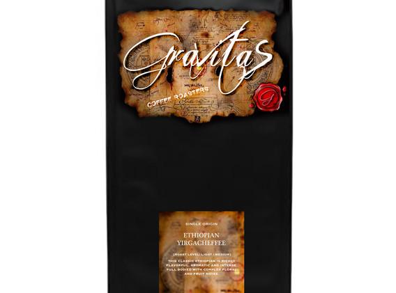 black coffe bag.jpg