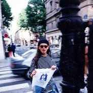 PARIS MEN' SHOWS