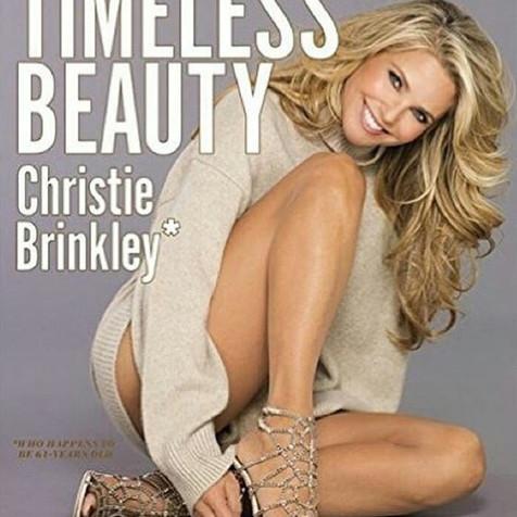 NY Times Bestseller TIMELESS BEAUTY