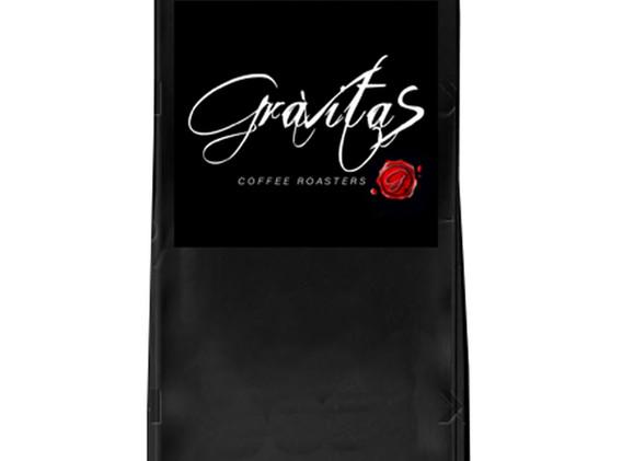 black gravitas bag final .jpg