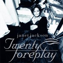 Janet_Jackson_Twenty_Foreplay.png