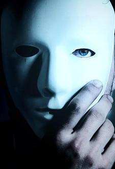 Impostor of oplichterssyndroom