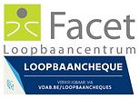 logo Facet:loopbaancheques.png