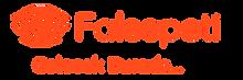 falsepeti logo.png