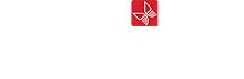 dogtas-kelebek-lova-ruum-logo.png