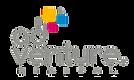 Ad Venture Logo 423C Light Vers.png