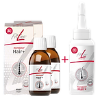 FL.HairProduct.Set2.png