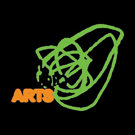 MillStudioArts_logo_24x24_4.9.20-01.png