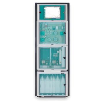 2060 MARGA M – Continuous air monitoring