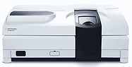 Cary 6000i UV-Vis-NIR