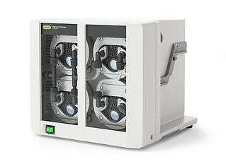 Vacuum Pump V-600
