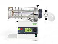 Glass Oven B-585 Drying