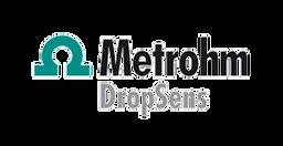 Metrohm Dropsens