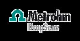 Metrohm Dropsens.png