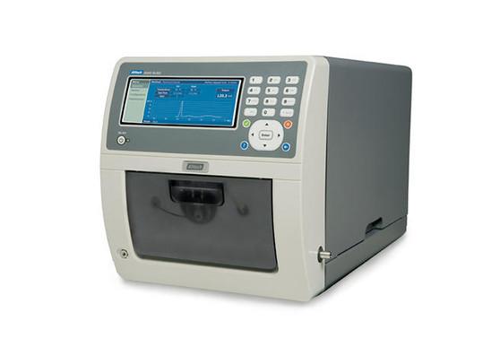 Alltech 3300 ELSD HP
