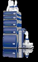 AF2000 MultiFlow FFF - Universal Separator