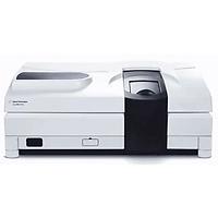 Cary 5000 UV-Vis-NIR