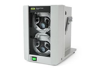 Vacuum Pump V-300