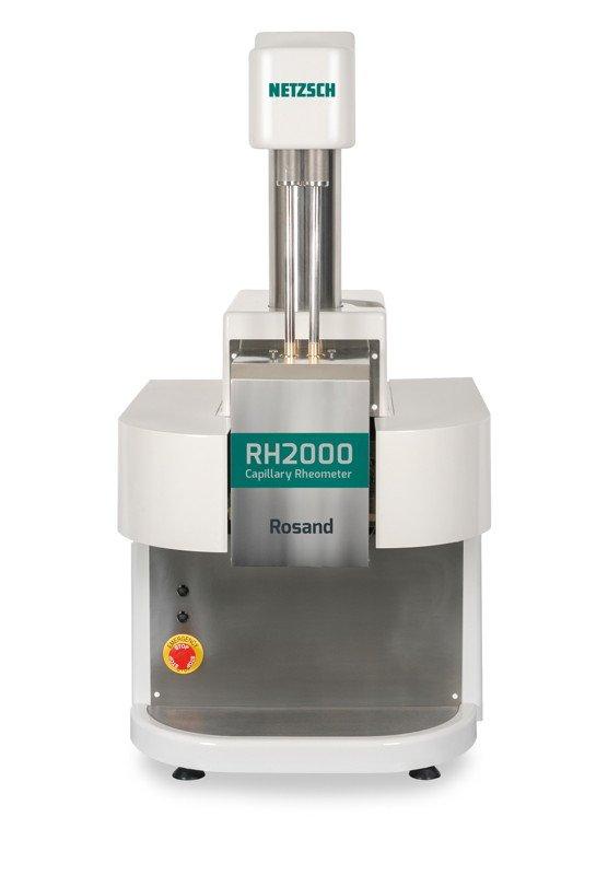 Rosand RH2000