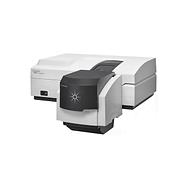 Cary 7000 Universal Measurement Spectrophotometer (UMS)