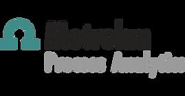 Metrohm Process Analytics