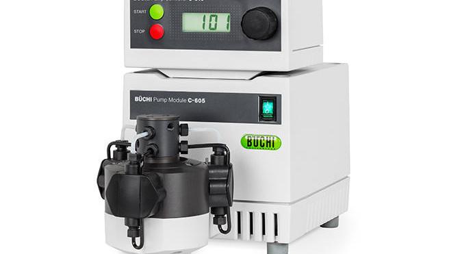Pump Module C-601 / C-605