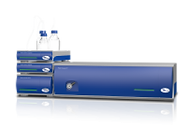 TF2000 Thermal FFF - Polymer Separator