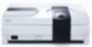 Cary 4000 UV-Vis