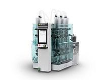 UniversalExtractor E-800