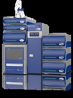 SC2000 Modular SEC system