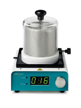 HotCoil™ - Coil Reactor Heater