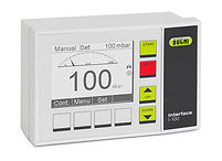 Interface I-100