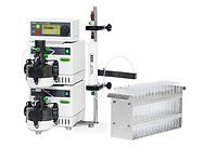 Sepacore Easy Purification Systems