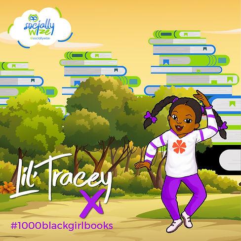 Lil-Tracey-01.jpg