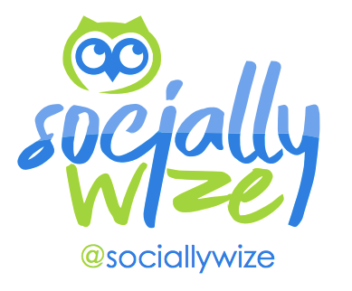 SociallyWize Skills Session
