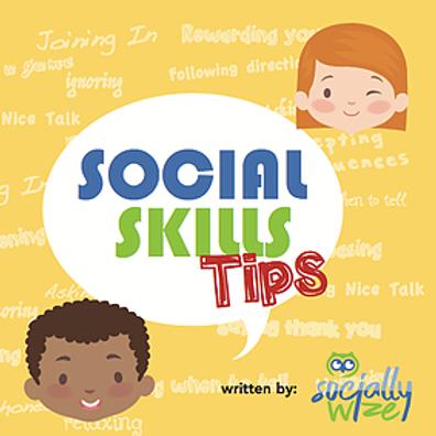 social-skills-ebook.png