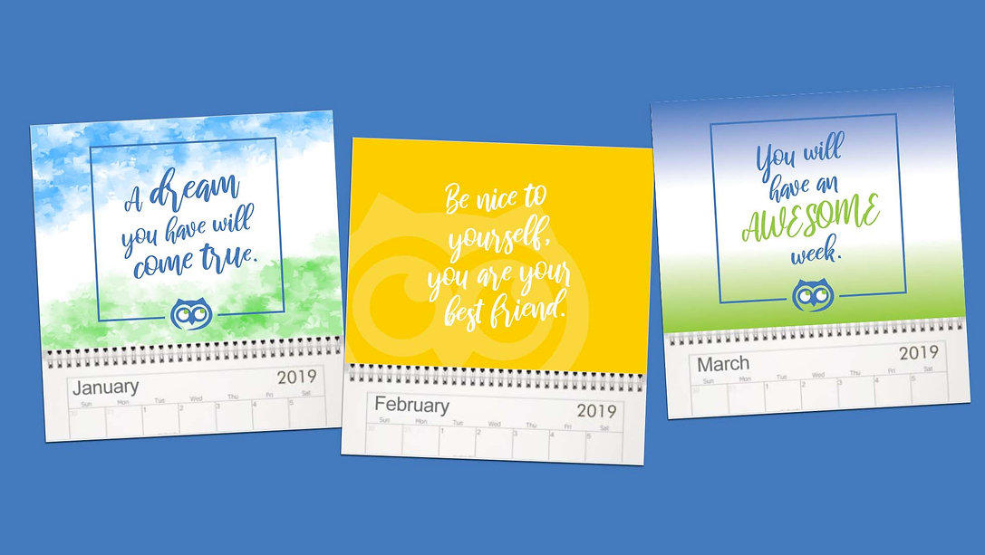 soically_wize_calendar.jpg