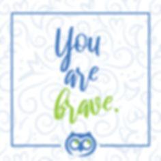 SOCIALLYWIZE_SOCIAL_CARDS3.jpg