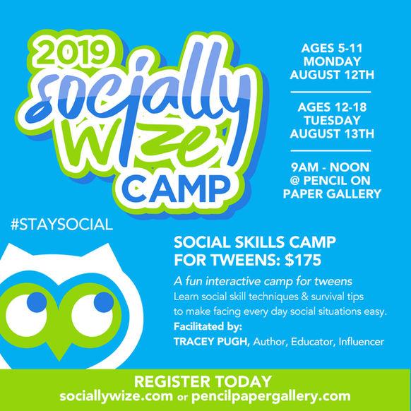 sociallywize_camp.jpg