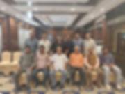 Workshop 2019.jpg