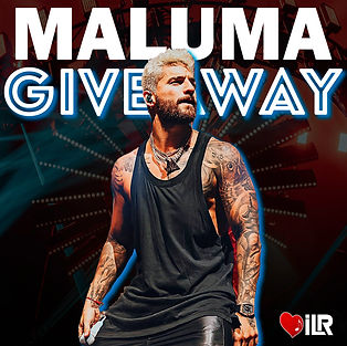 Maluma Giveaway.jpg