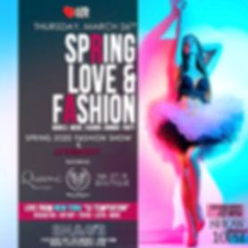 Spring Fashion Show Flyer.jpg