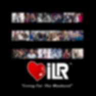 Front Collage Main Page ILR.jpg