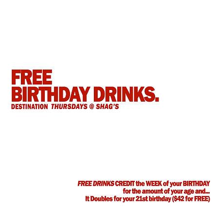 Free Birthday Drinks Red.jpg