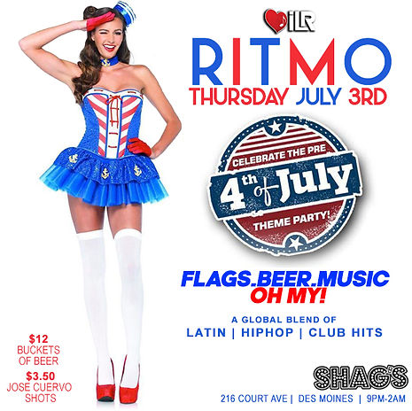 07.03.2020 Flyer - 4th of July.jpg