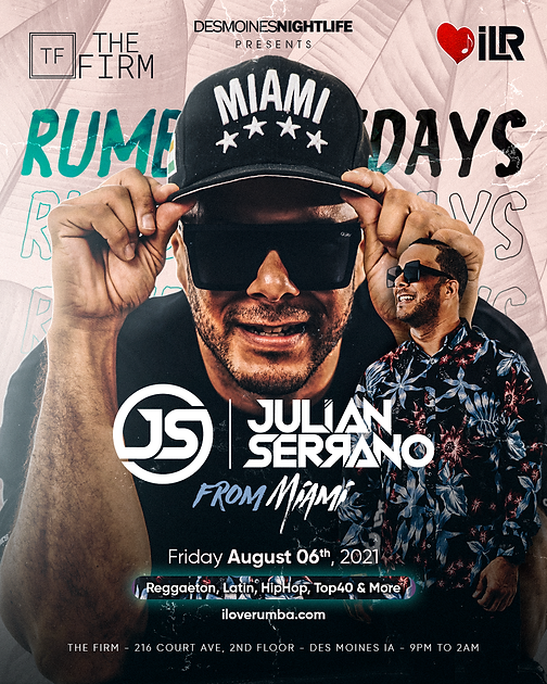 Flyer-8---DJ-Julian-Aug-6-(Rumba-Fridays).png