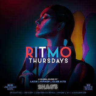 Ritmo Thursdays IG.jpg