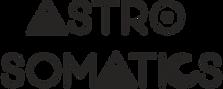 Astro Somatics Logo.png