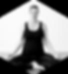 Yoga Klassen in Karlsruhe
