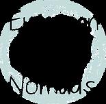 EYN_Logo_C_blue.png